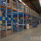 专业机械运设备运输公司 广州专业机械运设备运输公司 广州专业机械运设备运输公司