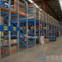 专业机械运设备运输公司 广州专业机械运设备运输公司 广州专业机械运设备运输公司图片