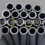 长期加工定制纯99.95%Mo1钼管 无缝钼管 机加工纯钼管 耐高温钼管