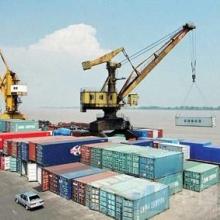 广州至天津设备运输 广州至天津设备运输费用 广州至天津专业设备运输公司 专业货运公司图片