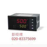 SWP-G801-00-12-N温控仪 SWP温度仪