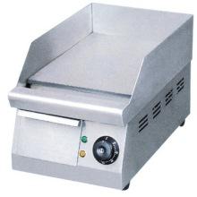 新粤海 GH-250 铁板烧设备商用电平扒炉
