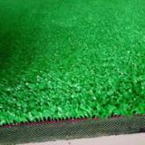 人工草坪/仿真草坪/假草坪/塑胶草坪/园林绿化草坪