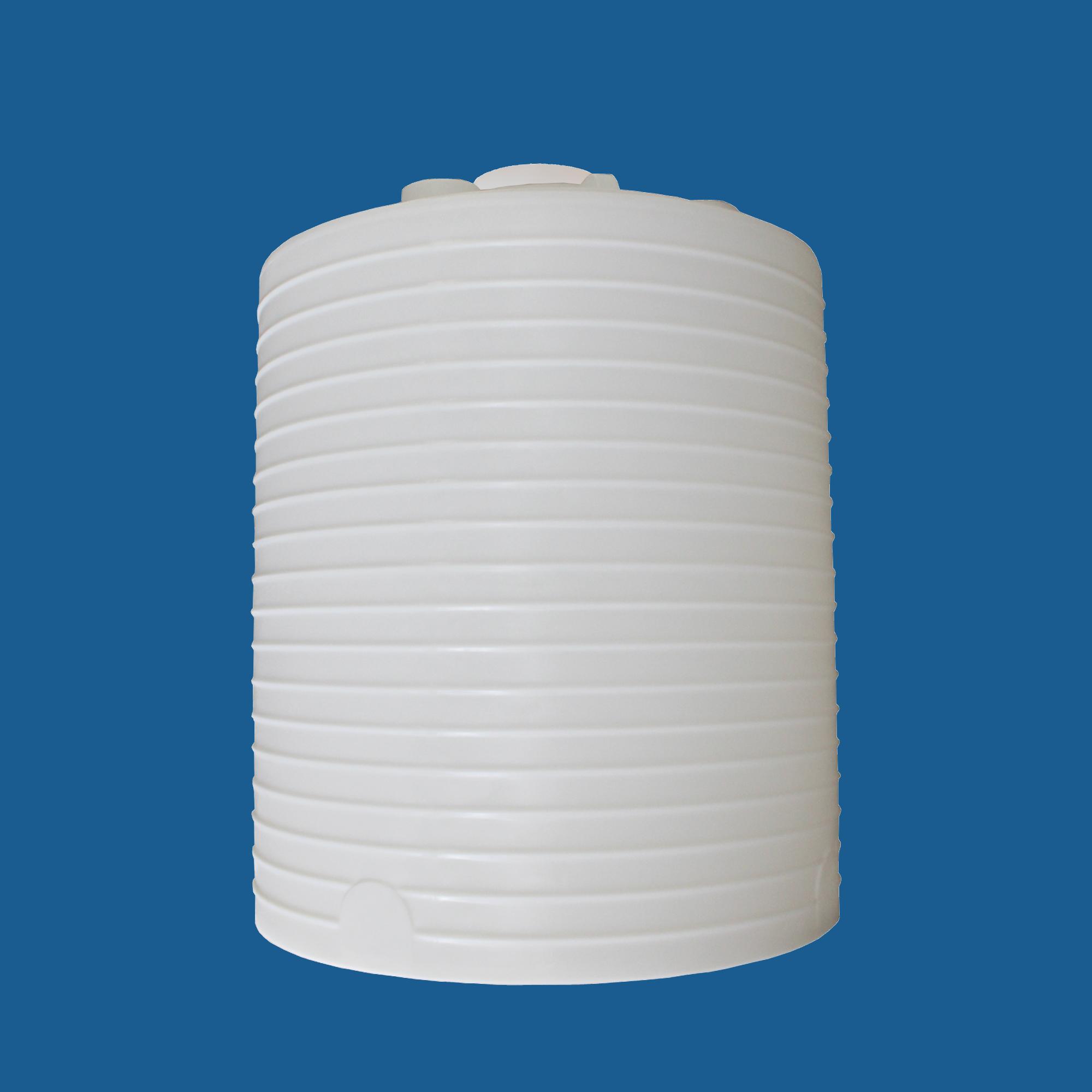 10吨塑料储罐厂家直销,重庆江津工厂批发