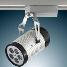 西顿照明代理商 西安西顿照明代理商 西顿西安LED导轨灯价格 西安LED轨道灯批发 西安西顿灯具怎么样