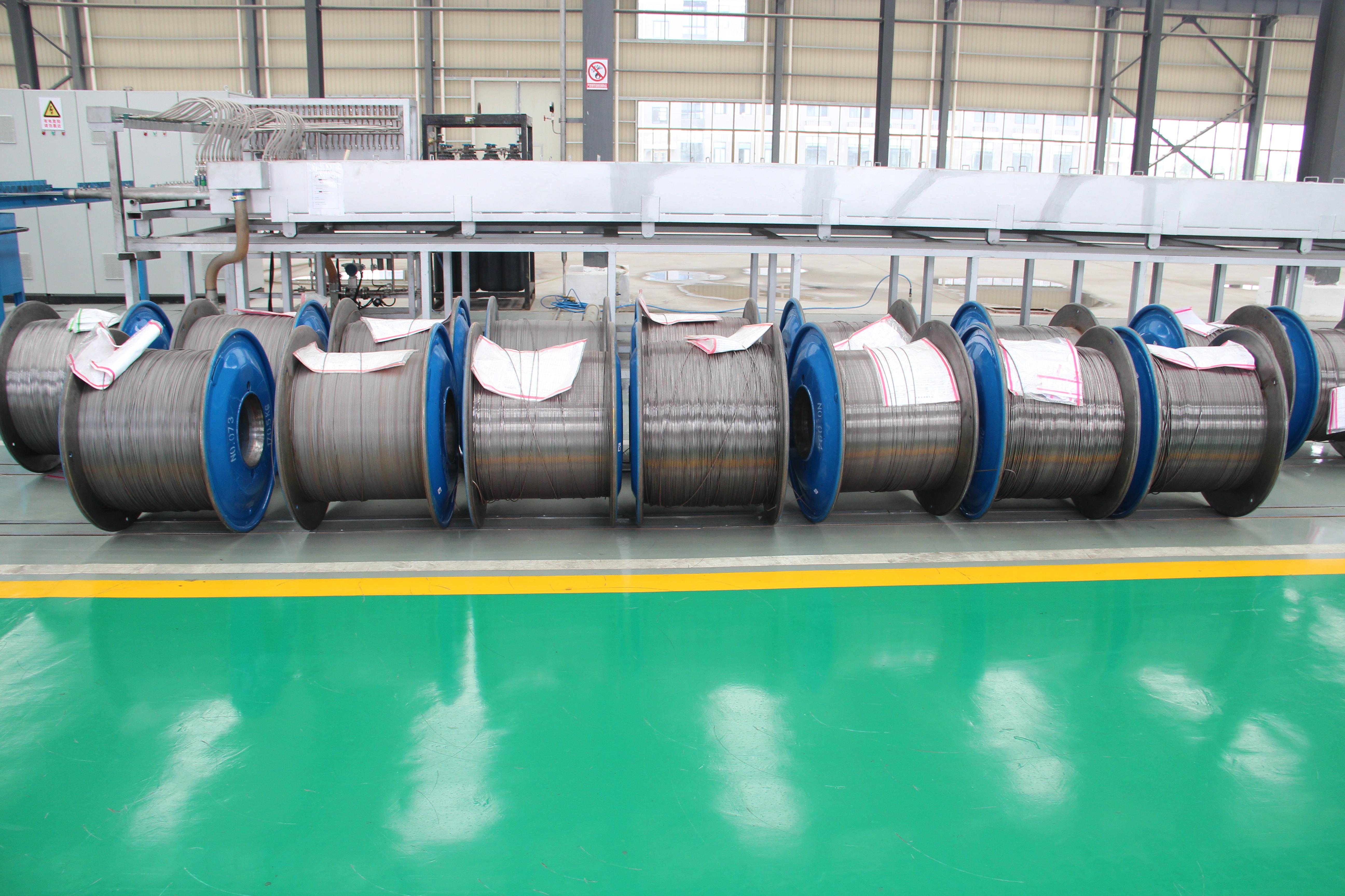 天津M42高速钢厂家/天津M42高速钢钢丝/天津高速钢现货/天津1.3247高速钢