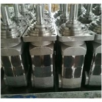 供应长沙地泵用液压马达8Y-1000 长沙地泵用马达价格 地泵用摆线马达8Y批发