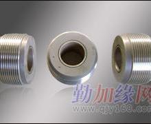 钢筋套丝机配件_10 钢筋滚丝轮