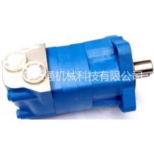 宣化正远水井钻机用液压马达 完代替美伊顿液压马达2K-245/604-1056批发