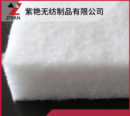 文胸内衣直立棉厂家-价格-供应商