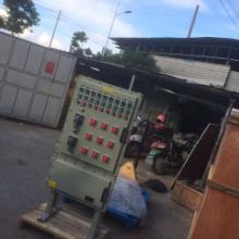 BDG58炼油厂防爆照明动力配电 BDG58防爆照明动力配电箱批发