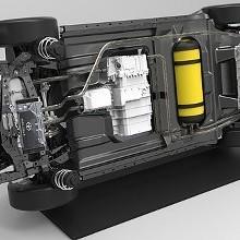 汽车锂电池进口清关流程是什么批发
