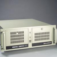 IPC-601L-MB工控机