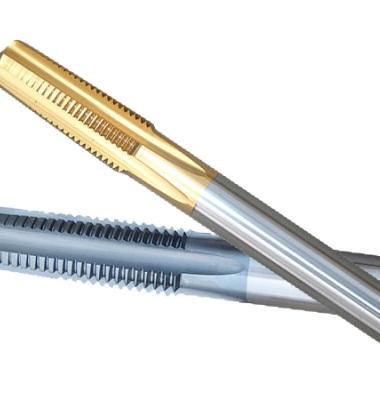 高品质丝锥图片/高品质丝锥样板图 (4)