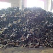 长春废品废旧物资回收图片