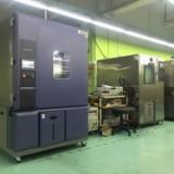快速温度变化湿热试验箱 高低温湿热试验箱