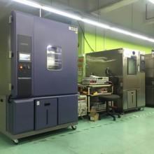 快速温度变化湿热试验箱 高低温湿热试验箱批发