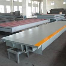 萍乡地磅供应商,江西萍乡地磅供应商,萍乡地磅生产厂家