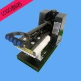 厂家直销LOGO烫画机,广东LOGO烫画机价格,东莞LOGO烫画机,LOGO烫画机厂家,LOGO烫画机价格
