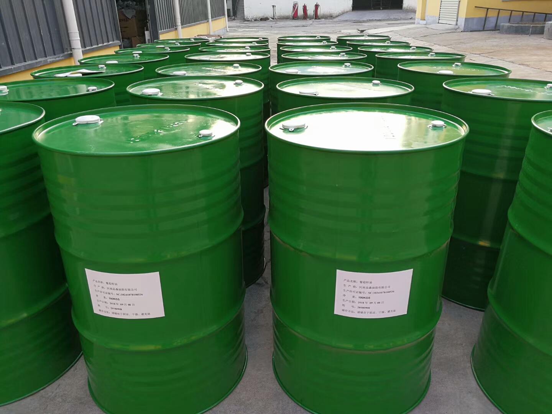 亚麻籽油 高端油脂厂家直销 亚麻籽油生产厂家