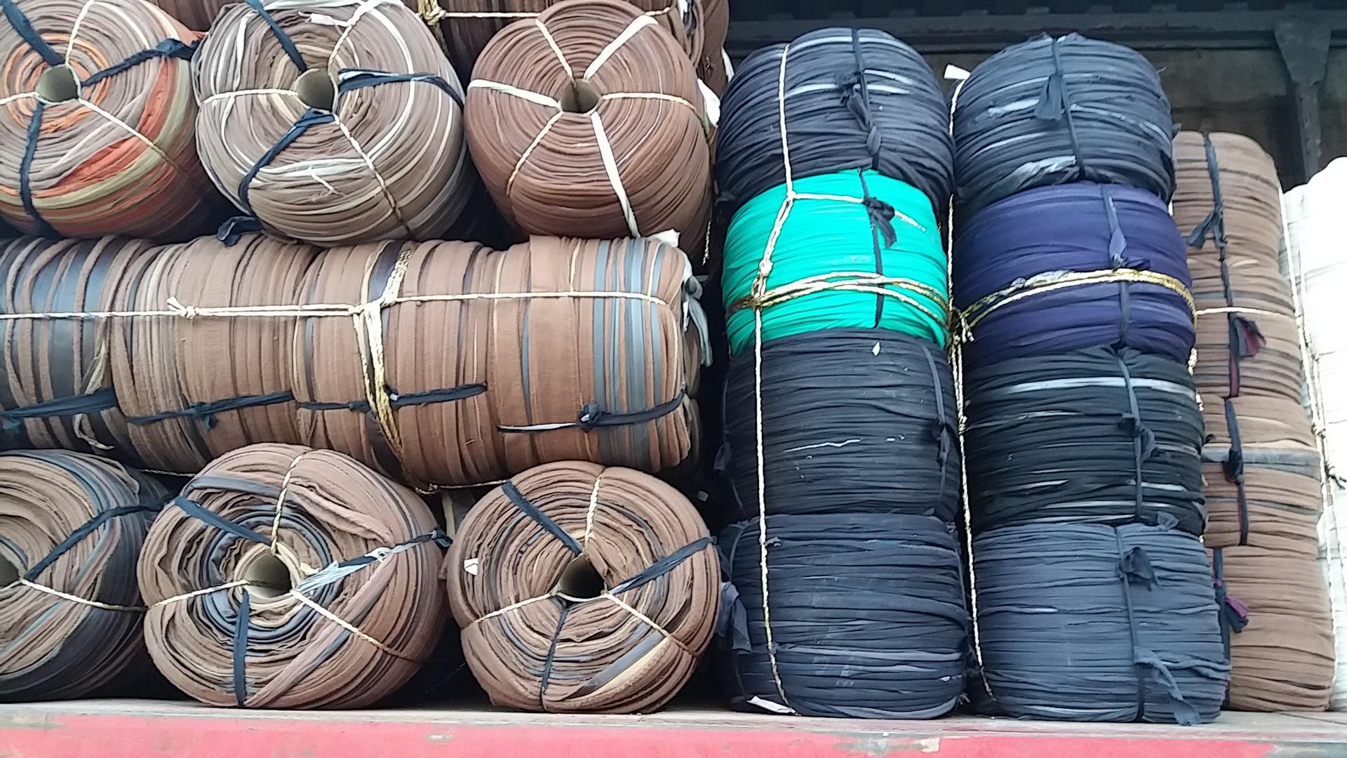 捆树土球布条-直销-供应商-价格