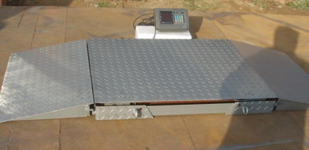 吉安地磅生产厂家,电子地磅,地磅报价,地磅安装维修