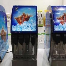 现调可乐机汉堡店快餐专用设备厂家可乐机设备原理 现调可乐机 |汉堡店可乐机批发