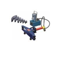 DWG-2A电动弯管机批发
