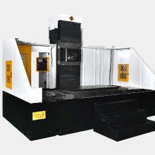 DX-1814 数控卧式加工中心供应商价格
