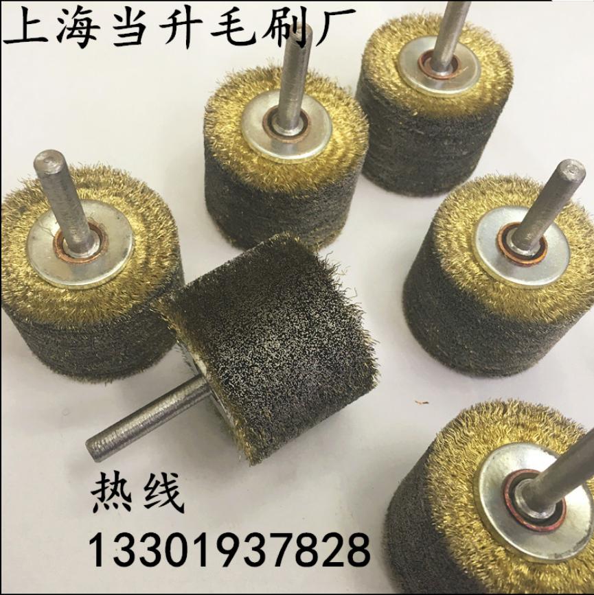 不锈钢丝剥线轮刷供应商,不锈钢丝剥线轮刷生产厂家, 不锈钢丝厂家定制,不锈钢电话,上海不锈钢厂