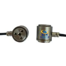 压力传感器厂家 高新企业 自主创新  压力传感器厂家高新企业批发