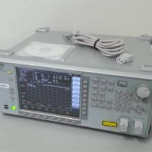 安立MS9740A