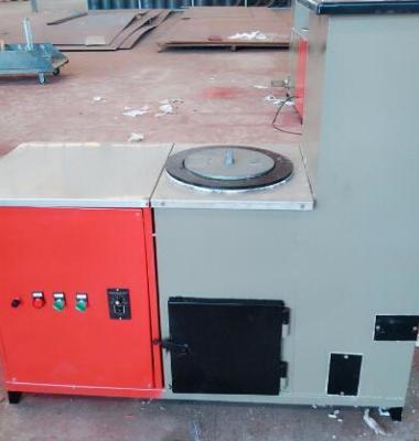 生物质采暖炉图片/生物质采暖炉样板图 (3)