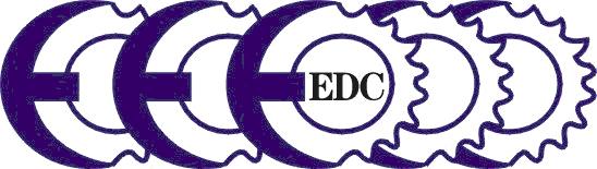 logo logo 标志 设计 矢量 矢量图 素材 图标 548_155