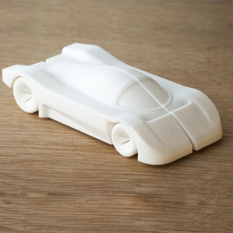 深圳3D打印服务 工业手板模型加工定制中心 报价格制作顺丰包邮