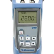 FVA-600光衰减器加拿大EXFO图片