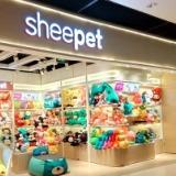 【舒宠】公仔店加盟,布娃娃店加盟,毛绒玩具店加盟!