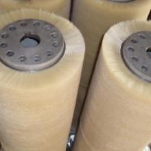 冷轧脱脂线组合式酸洗刷辊厂家直销