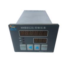 力值控制仪表 重量控制仪表 HHB802S批发