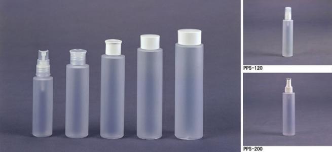 厂家直销5ml香水喷雾瓶 化妆品试用装塑料香水管 表面磨砂 香水笔 化妆品瓶试用装