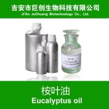 批发供应 桉叶油 桉叶素85% 厂家直销 桉叶精油 Eucalyptus oil批发