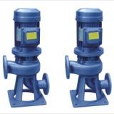 供应LW立式排污泵/LW立式排污泵价格/LW立式排污泵哪家好/LW立式排污泵厂家