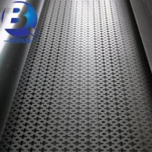 河北冲孔板价格 冲孔板 冲孔板定制 冲孔板冲孔板生产厂家 冲孔板价格批发