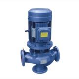 供应GW型管道排污泵/GW型管道排污泵价格/GW型管道排污泵哪家好/GW型管道排污泵厂家  GW型管道排污泵