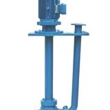 山东蓝升机械有限公司  YW型液下无堵塞排污泵  提供各类排污泵、消防泵、离心泵