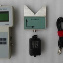 JB-430型传动轴游隙角测量仪批发