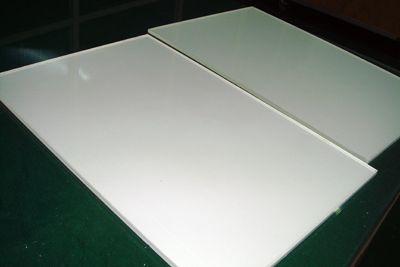 东莞导光板_面板灯激光导光板_灯箱导光板生产厂家-欢迎来电