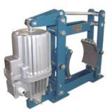 广州焦作YWZ4B电力液压制动器的性能