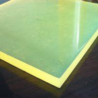 PU 板厂家直销   优质板材    遇水膨胀片  优惠供应