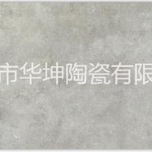 广东仿古砖木纹砖抛光砖生产厂家 大理石瓷砖仿古砖全抛釉批发